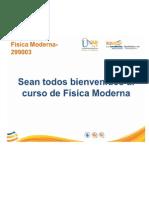 Presentacion Curso FM