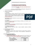 (1)Convocatoria Bajo Locación de Servicios Flv - Erm 2014_zona Lima_lima Provincias y Callao