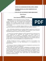 DERECHOS Y DEBERES CIUDADANOS MEDIO AMBIENTE.doc