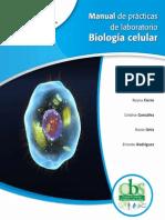 Manual Biologia Celular
