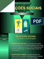 Cerimonial,+Etiqueta+&+Protocolo+-+Recepções+Sociais+(revisada)
