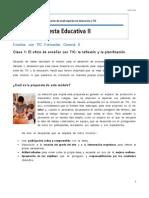 ET FG2 Clase1