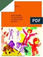 Indique_EDUCACAO_INFANTIL