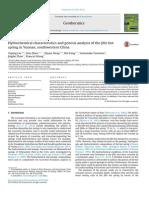 hydrochemistry.pdf
