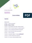 []_Curso_De_Bolsa_Para_Iniciados(BookZZ.org).pdf