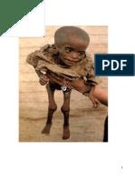 tesis de metologia LA DESNUTRICION INFANTIL.docx