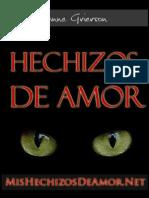 96443436-Descargar-Mis-Hechizos-De-Amor-PDF.pdf