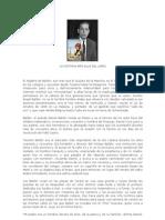 Tabla periodica con excel biografia de baldor biografia de baldor tabla periodica urtaz Choice Image