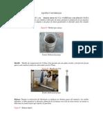 Equipos y Materiales Lab 1