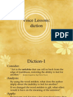 AP Nancy Dean Voice Lessons--Diction (1)