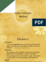 AP Nancy Dean Voice Lessons--Diction (1)