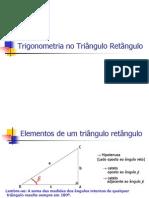 23736-Trigonometria No Triangulo Retangulo
