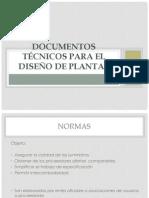 +4.DocumentosIng.Basica_12Jul_2014