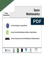 Nc Metalmecanico Tornero-convencional (1)