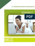 02 Formulacion Administracion Presupuestos