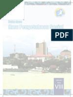 Buku Pegangan Guru Ips Smp Kelas 8 Kurikulum 2013