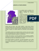 6.La población y el medio ambiente.docx