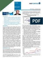 Olivers Insights Dividends 2014