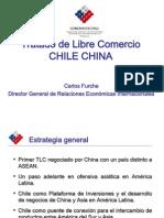 tlc_china_chile.ppt