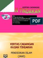 Proposal Ktindakanjawi