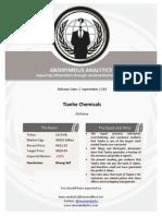 Tianhe-pdf (1)