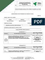 FO-TESCo-48 Concentrado de Actividades de Servicio Social.doc (ADAN).doc