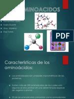 AMINOACIDOS_(1)