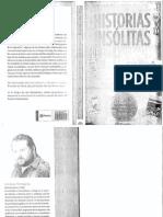 Wernicke Luciano - Historias Insolitas de Los Mundiales de Futbol - Uruguay 1930 Al 2014