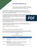 sistemadedetraccionesdeligv-130620004737-phpapp02