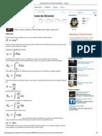 Demostración de La Formula de Einstein - Taringa!