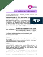 75978-Indice Incidencia AT.pdf