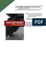 O que Houve de Errado_Resumo.pdf