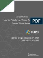 Guía para Tutores Plataforma Virtual v.final.pdf