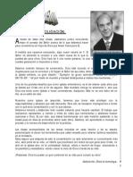 111108736-01-Consolidacion.pdf