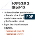 TRANSFORMADORES DE INSTRUMENTOS 2007.pdf