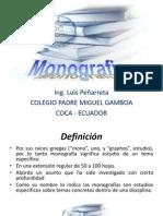 Monografia Pasos Lp 2