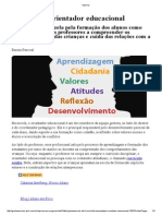 O papel do OE.pdf