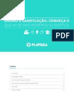 Cms-files-1369-1407192099eBook Playdea Ensino e Gamificação