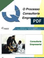 01 - O Processo Consultoria_Empresarial