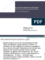 Gerenciamentodeprojetosparaprofissionaiscapm 13420614515335 Phpapp01 120711215251 Phpapp01