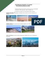 APUNTE-CHILE_DIVERSOS_PAISAJES_NB2CMS5-1 (2)