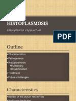 histoplasma-capsulatum--