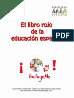 LIBROJJO19F.pdf