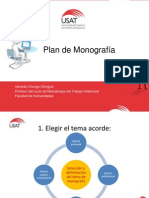 2.PlanMonografia