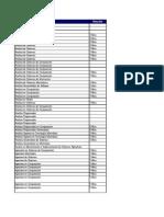 Compilado Carreras Informatica