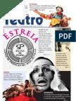 Jornal de Teatro Edição Nr.15