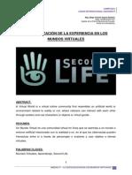 Sistematizacion de la Experiencia en los Mundos Virtuales.docx