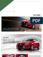 Cat_GTI_2009_30_sep.pdf