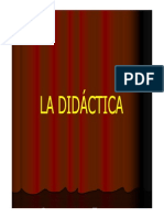 2ladidactica-140208224259-phpapp02