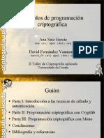 ejemplos_cripto